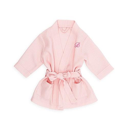 baby-kimono2