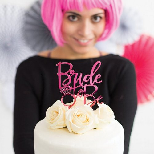 bride-to-be-cake-topper-miss-to-mrs-2