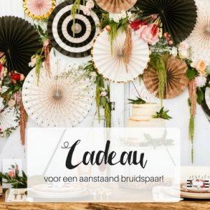 bruiloft-decoratie-cadeaubon