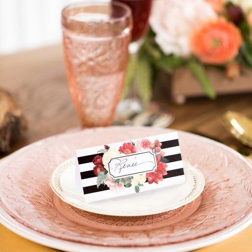 bruiloft-decoratie-collectie-botanical-flower-10