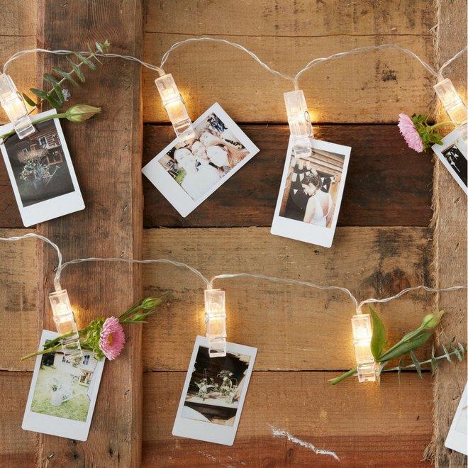 bruiloft-decoratie-slingers-bruiloft (2)