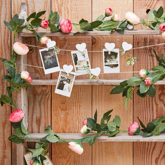 bruiloft-decoratie-slingers-bruiloft (3)