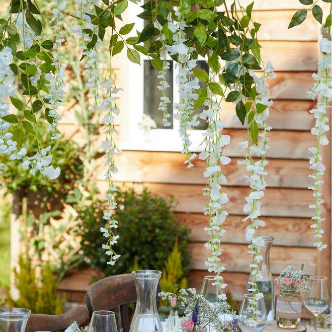bruiloft-decoratie-slingers-bruiloft (4)