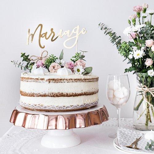 cake-topper-mariage-goud-4