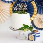 bruiloft-decoratie-royal-blue