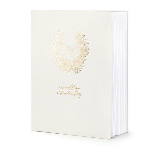 gastenboek-a-true-love-story-light-grey