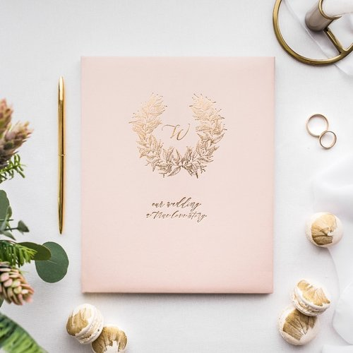 gastenboek-a-true-love-story-powder-pink-004
