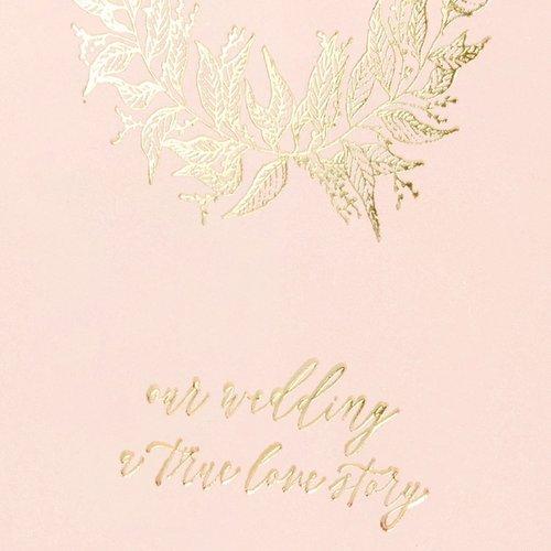 gastenboek-a-true-love-story-powder-pink-2