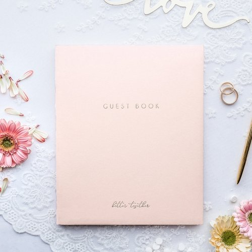 gastenboek-better-together-modern-powder-pink-004