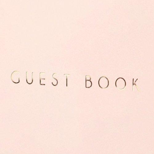 gastenboek-better-together-modern-powder-pink-2