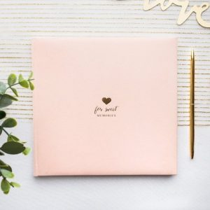 gastenboek-for-sweet-memories-powder-pink-004