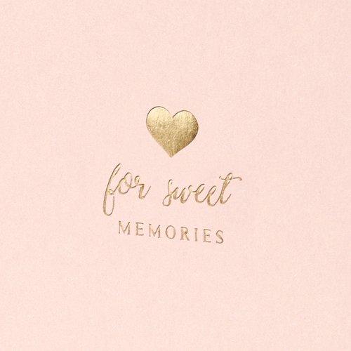 gastenboek-for-sweet-memories-powder-pink-2