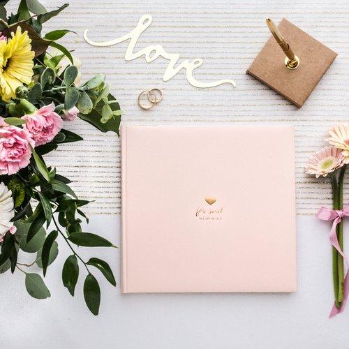gastenboek-for-sweet-memories-powder-pink-4