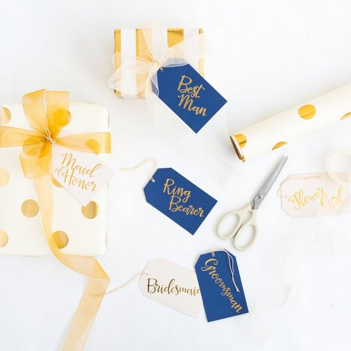 labels-weddingteam-royal-blue