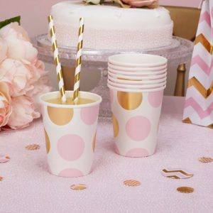 papieren-bekertjes-pattern-works-dots-roze