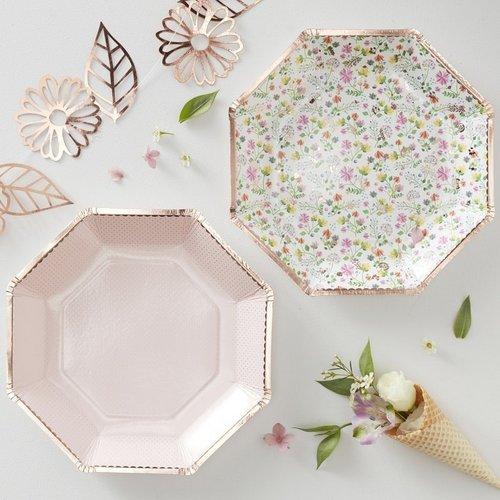 papieren-bordjes-ditsy-floral-2