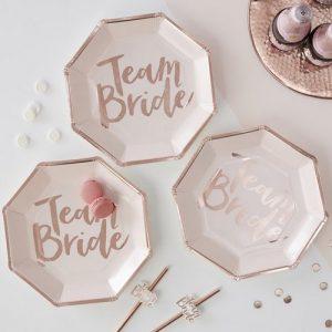 papieren-bordjes-team-bride-2