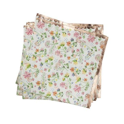 servetten-ditsy-floral