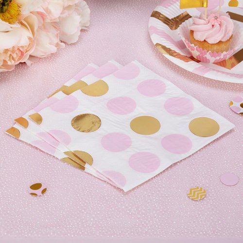 servetten-pattern-works-dots-roze