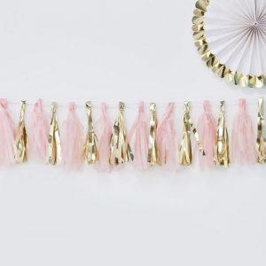 tasselslinger-pink-gold-oh-baby-2