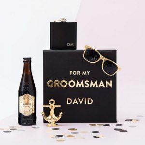 cadeau-groomsman