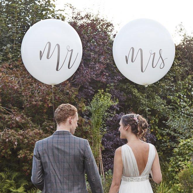 bruiloft-decoratie-ballonnen