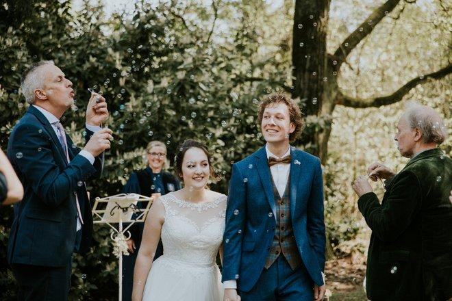 bruiloft-decoratie-bellenblaas