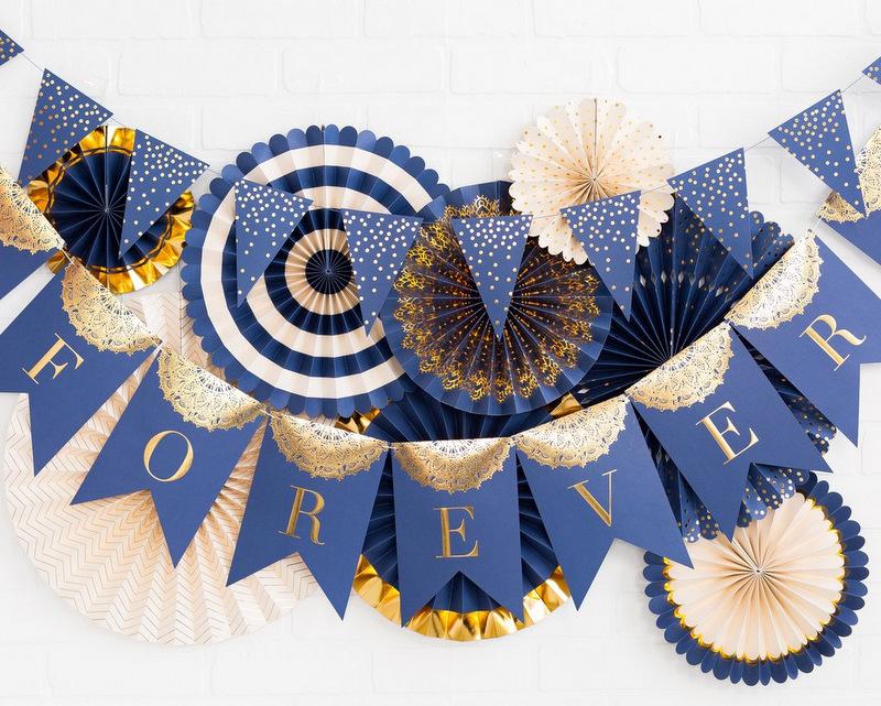 bruiloft-decoratie-collectie-royal-blue (3)