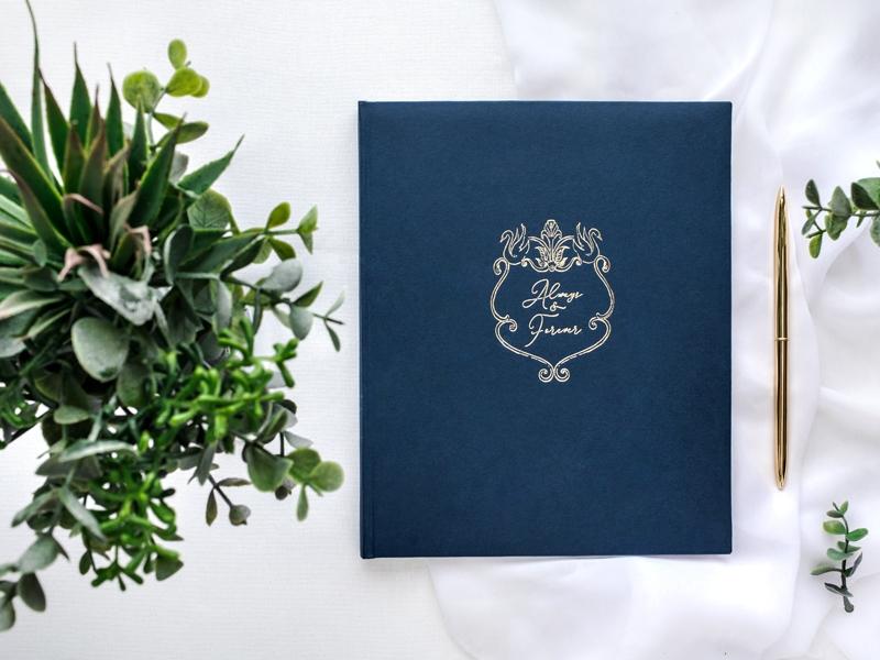 bruiloft-decoratie-collectie-royal-blue (4)