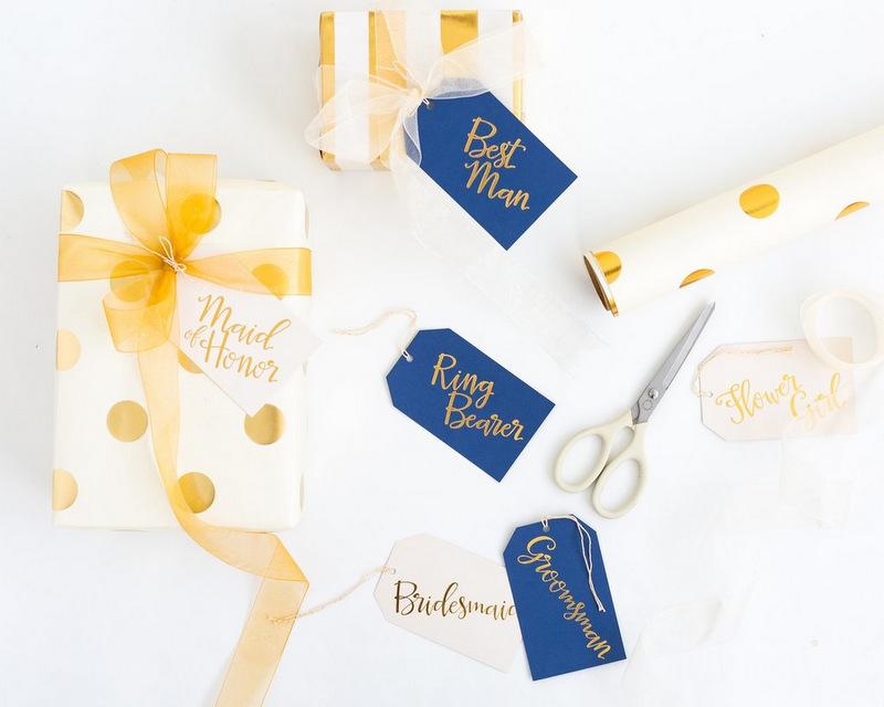 bruiloft-decoratie-collectie-royal-blue (5)