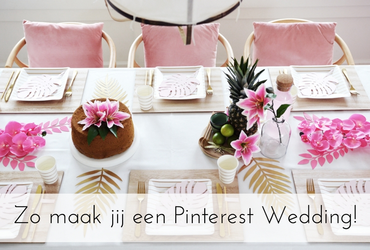 bruiloft-decoratie-pinterest-wedding