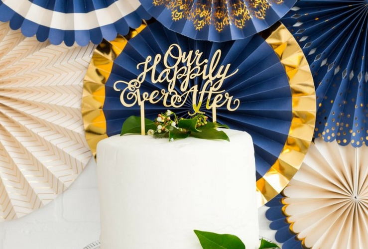 bruiloft-decoratie-collectie-royal-blue
