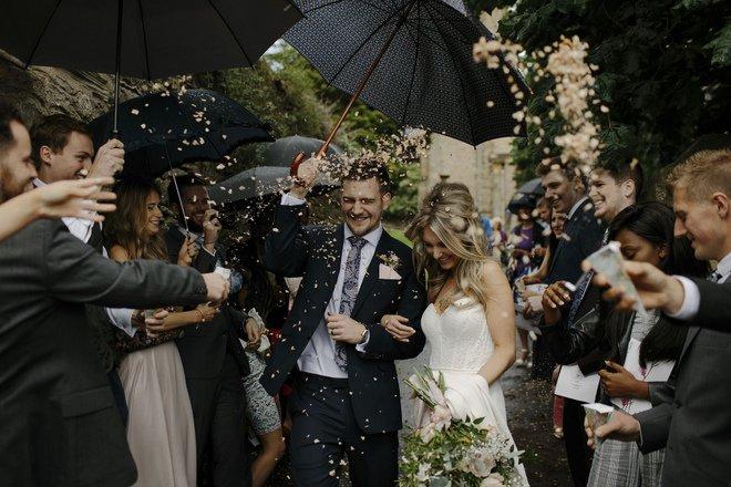 bruiloft-decoratie-confetti