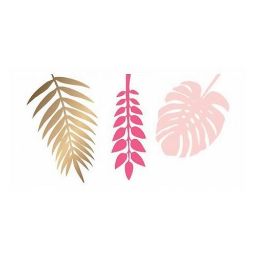 bruiloft-decoratie-decoratiepakket-gold-pink-3