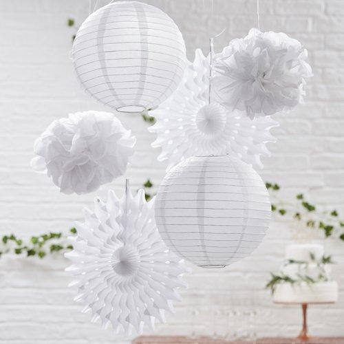 bruiloft-decoratie-decoratieset-beautiful-botanics-wit