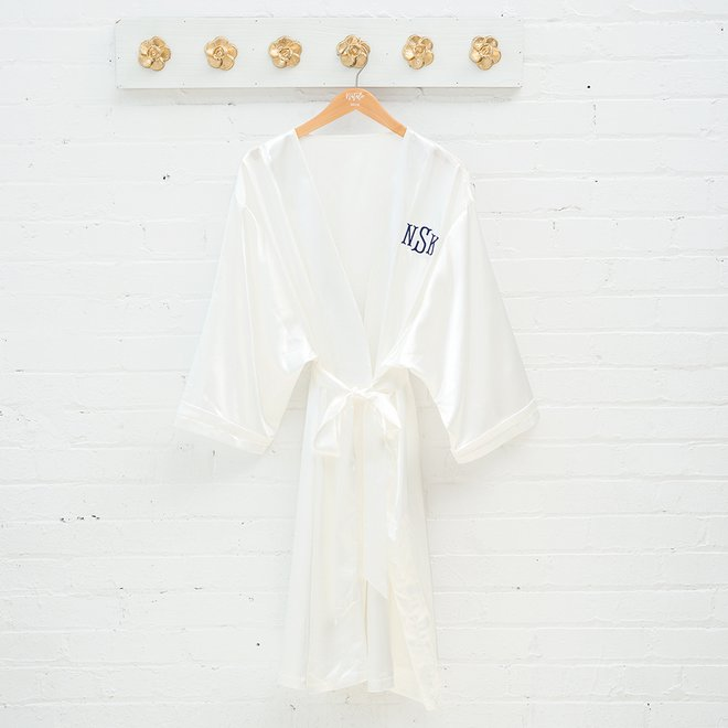 bruiloft-decoratie-kimono