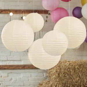 bruiloft-decoratie-lampionnenset-boho-ivoor-2