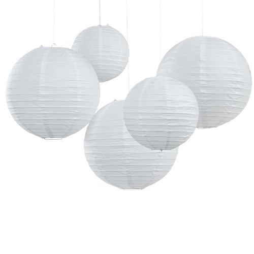 bruiloft-decoratie-lampionnenset-boho-wit-2