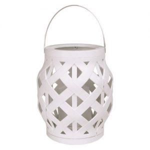 bruiloft-decoratie-lantaarn-met-led-lampje-wit-2
