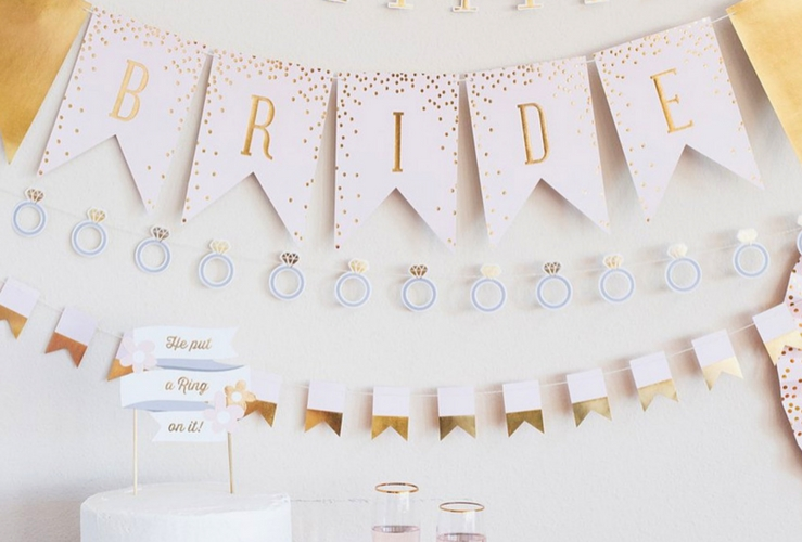 bruiloft-decoratie-miss-to-mrs-collectie (1)