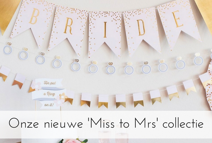 bruiloft-decoratie-miss-to-mrs-collectie