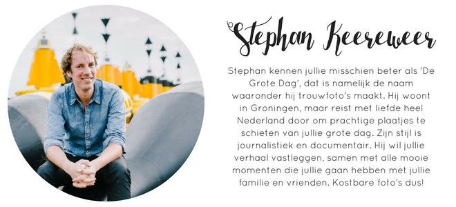 bruiloft-decoratie-stephan-keereweer