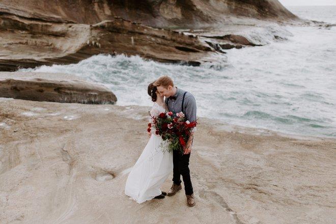 bruiloft-decoratie-tips-andere-bruidsparen