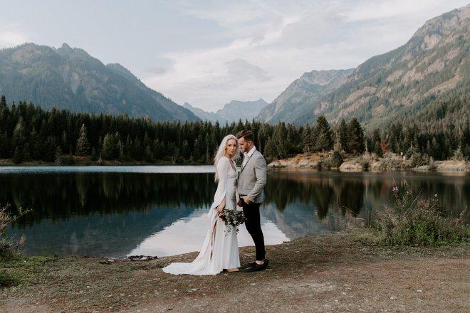 bruiloft-decoratie-tips-bruidsparen