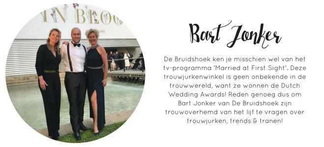 bruiloft-decoratie-trouwjurk-de-bruidshoek