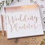 bruiloft-decoratie-wedding-planner