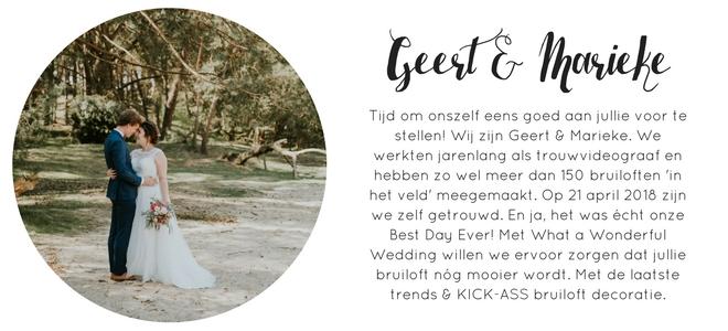 bruiloft-decoratie-wedding-week