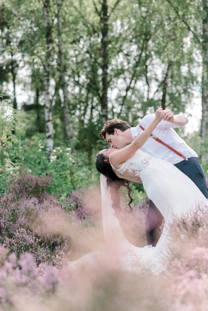 bruiloft-decoratie-wedding-week-fotograaf