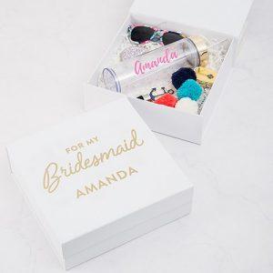 cadeau-bruidsmeisje