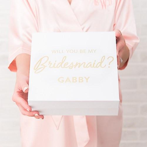 cadeau-bruidsmeisje-cadeaubox